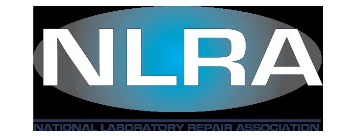 National Laboratory Repair Assocation