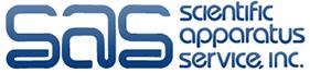 Scientific Apparatus Service, Inc.