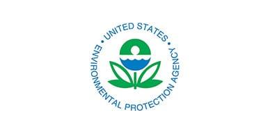 EPA Certified Seal