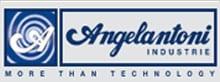 Angelanto Industries